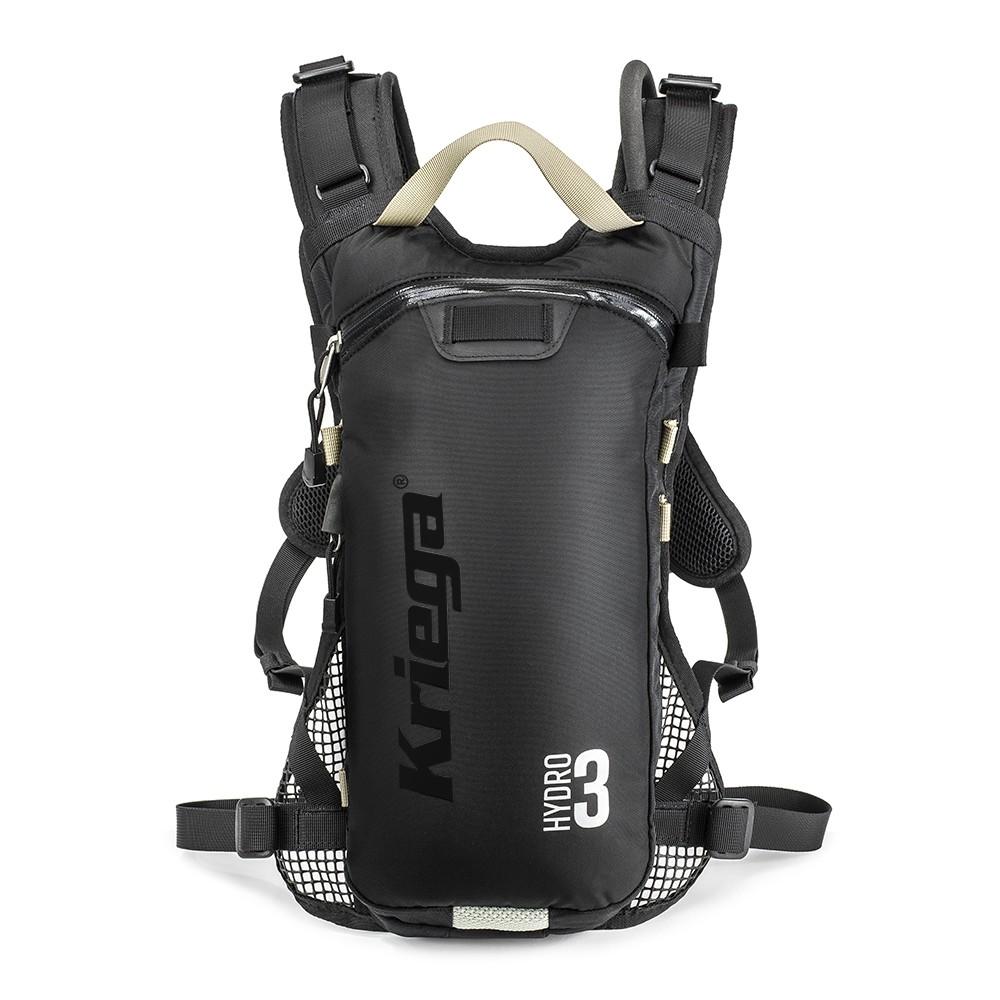 Гидро рюкзак KRIEGA Hydro-3