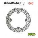 Тормозной диск NG-046