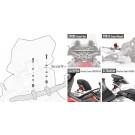 GIVI Screws Kit For Smart Bar S900a (05SKIT)