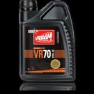 VROOAM VR70 4T синтетическое моторное масло  10W-40 1L