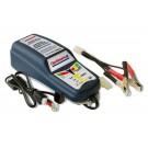Зарядное Устройство Аккумулятора OptiMATE 4 -Dual Program