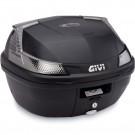 GIVI B37 Topbox - Monolock Version
