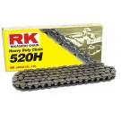 Цепь RK 520 H