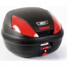 GIVI E370 Topcase Black