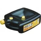 Канистра для сбора масла Eko Oil (6л)