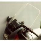 MRA touring arizona windshield Kawasaki Gtr 1000