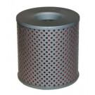 HIFLO FILTRO фильтр масляный HF126