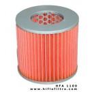HIFLO FILTRO фильтр воздушный HFA1109
