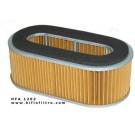 HIFLO FILTRO фильтр воздушный HFA1202