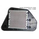 HIFLO FILTRO фильтр воздушный HFA1208