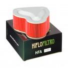 Air Filter Hiflo HFA1926