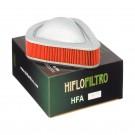Air Filter Hiflo HFA1928