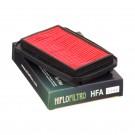 Air Filter Hiflo HFA4106
