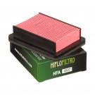 Air Filter Hiflo HFA4507