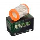 Air Filter Hiflo HFA6001
