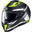 Helmet HJC I70 ELIM MC4HSF