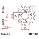 JT звезда передняя (JTF 1309-15)