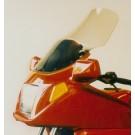 MRA touring arizona windshield Bmw K 100 Rt / Lt