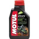MOTUL ATV-UTV EXPERT 4T 10W40 1L
