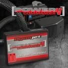 Power Commander V 16-010 Honda DN-01  (2008-2010)