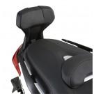 GIVI Backrest Yam.T-Max 400'13 (TB2111)