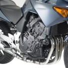 GIVI Engine Guard Honda Cbf