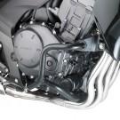 GIVI Engine Guard Honda Cbf1000