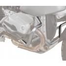 GIVI Engine Guard Bmw R1200gs'04.7