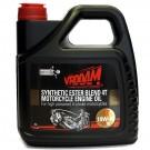 VROOAM VR70 4T синтетическое моторное масло  10W-40 4L