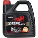 VROOAM VR90 4T синтетическое моторное масло  10W-50 4L