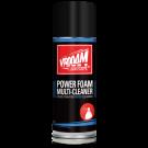 Vrooam Power Foam Multi-Cleaner 400ml