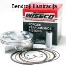 Wiseco Piston & WK kit K1642